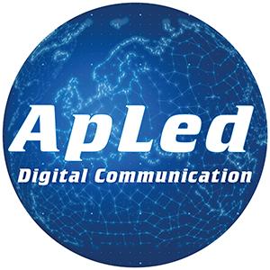 Logo Apled